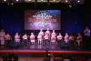 Grup instrumental mandoline Giurgeni - premiul I