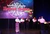 Trofeul festivalului - Dumitrascu Nicole, Slobozia