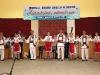 Secţiunea dansuri populare: Premiul 1 - Dans popular mixt Facaeni