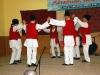 Trofeul - Grup barbatesc traditional ''Spicul'' Luciu