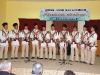 Trofeul - Grup vocal barbatesc ''Credinta'' - Cocora