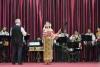 Premiul I - Dumitrașcu Nicole (Slobozia)