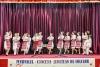Premiul II - Formatia de dansuri mixte copii,''Grausorul'' - Luciu
