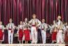"""Premiul al II-lea - Ansamblul folcloric """"Drăgaica"""" (Căzănești)"""