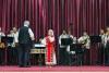 Premiul al III-lea - Bălașa Bianca (Țăndărei)