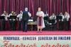 Premiul al III-lea - Vișan Cristina (Sudiți)