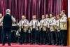 """Recital - Corala """"Sf. Mare Mucenic Mina"""" - Protopopiatul Slobozia"""