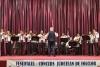"""Recital - Orchestra """"Doina Baraganului"""""""