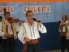 Ziua Comunei Ciulnita - 23 mai 2009